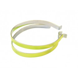 Adie Trouser Band / Cycle Clip