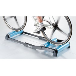 Tacx Antares Cycle Roller Trainer