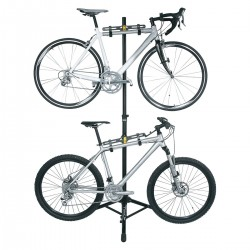 Topeak TwoUp Tuneup Stand Rack