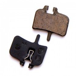 Sprint+ Baradine Disc Brake Pads - Hayes