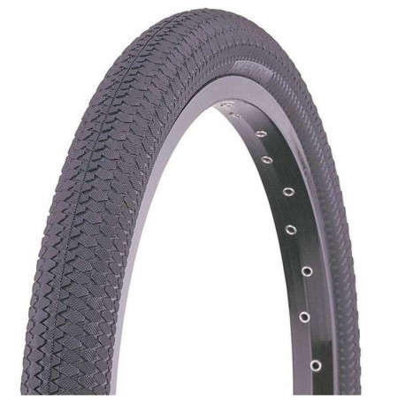 Kenda Kiniption K1016 24 x 2.3 Tyre - Black