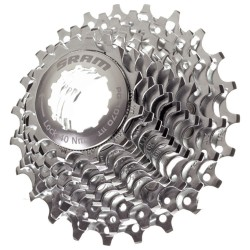 SRAM PG1070 12-27 10 Speed Cassette