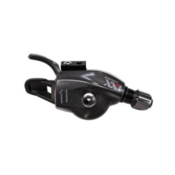 SRAM XX1 11 Speed Right Gear Shift Shifter