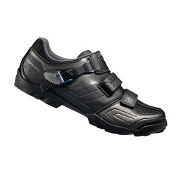 Shimano M089L SPD Mountain Bike Shoes