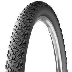 Michelin Country Dry2 26 x 2.0 in Tyre