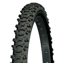 Michelin Country Mud Tyre 26 x 2.0 in (47-559)