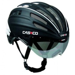 Casco SPEEDairo Helmet Medium 54-59cm