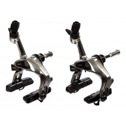 Sram Red - AeroLink Road Bike Brake Calipers