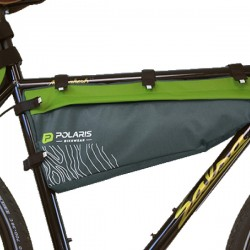 Polaris Frame Bag MID