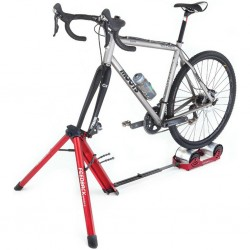 Feedback Sports Omnium Portable Turbo Resistance Trainer