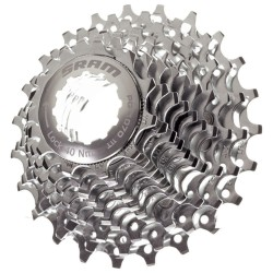 SRAM PG1070 11-25 10 Speed Cassette