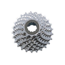 Shimano 8 Speed Cassette Spocket CS-HG50-8 13-26T