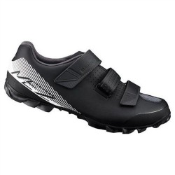 Shimano ME2 SPD Cycle Shoes Size 43 SH-ME200-S