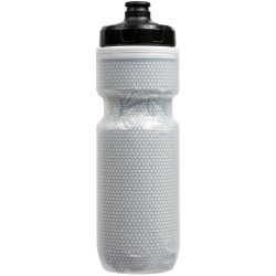 BikeHut Insulated Drink Water Bottle 500ml