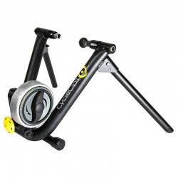 CycleOps Classic Super Magneto Trainer