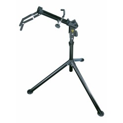 Topeak Prepstand Max Folding Home Bicycle Prep Workstand
