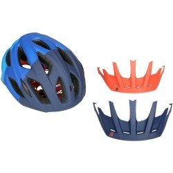 Boardman MT 9.0 Helmet Large 58-62cm