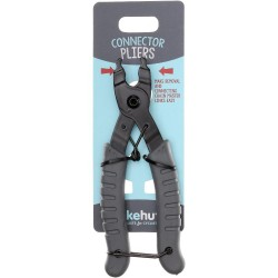 Bikehut Connector Pliers