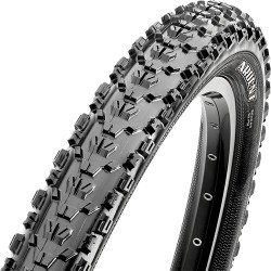 Maxxis Ardent MTB Trail Tyre 27.5 x 2.25in (57-584) NOS