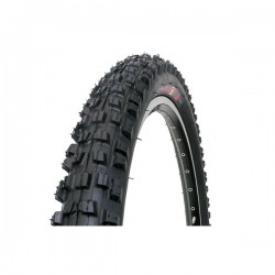 Kenda Kinetics Rear Tyre