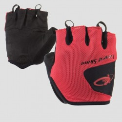 Lizard Skins Aramus Gloves/Mitts Crimson XX-Large