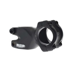 RSP Mountain MTB Freeride Stem 25.4 x 70mm 10deg Rise