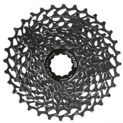 SRAM PG1050 12-27T 10 Speed Cassette