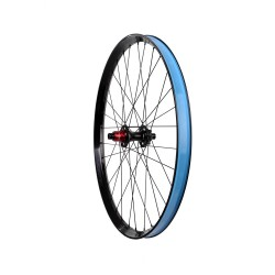Halo Vortex Rear Wheel 27.5 650B Sram XD Disc Only 135/142mm