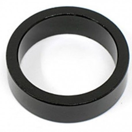 ETC Headset Spacer 28.6 x 10mm - Black