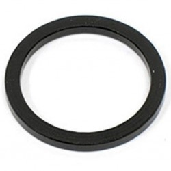 ETC Headset Spacer 28.6 x 5mm - Black