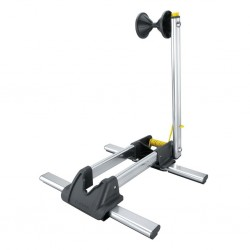 Topeak LineUp Stand - Silver