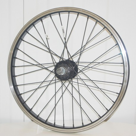 Voodoo BMX Rear Wheel 11T Cog