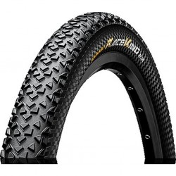 Continental Race King 29 x 2.2in 55-622 FoldingTyre