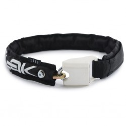 Hiplok Lite Wearable Bicycle Lock