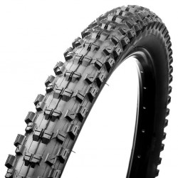 Kenda Nevegal 26 x 2.35 Tyre