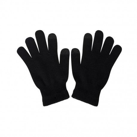 Halfords Magic Touch Screen Gloves