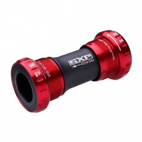 SRAM GXP Blackbox Ceramic Mountain Bike & Road Bottom Bracket