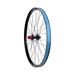 "Halo Vortex 29"" Rear Wheel Supadrive Boost Shimano Stealth"