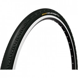 Continental Cyclocross Speed Tyre 700 x 35c Folding