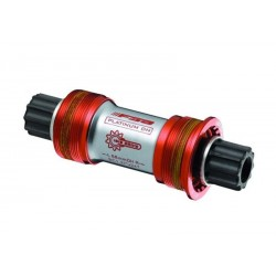 FSA Platinum DH Pro Bottom Bracket 68 x 128mm