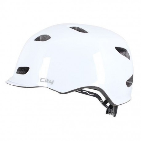 Apex City Commuter Helmet