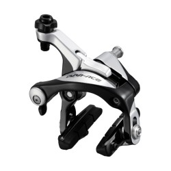 Shimano Dura Ace BR-9000-R Brake Caliper 49mm
