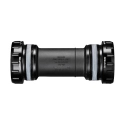 Shimano BB-MT800-S 68mm BMX Bottom Bracket