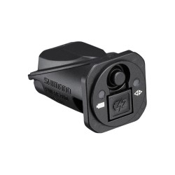 Shimano Ultegra EW-RS910 Di2 Junction (A) Bar End Charging Point