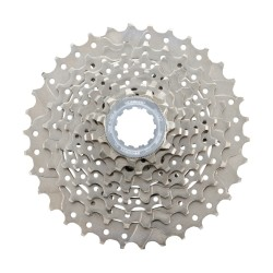 Shimano Sora 8 Speed Cassette Spocket CS-HG50-8 12-25T