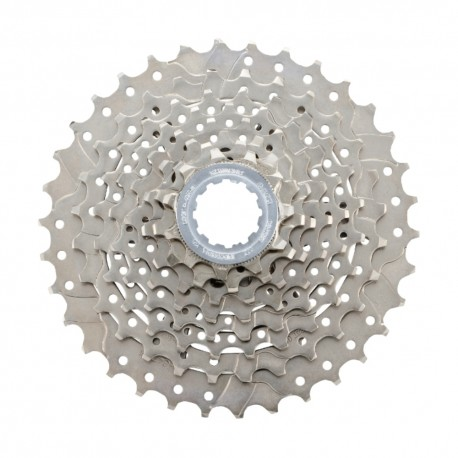Shimano Sora 8 Speed Cassette Spocket CS-HG50-8