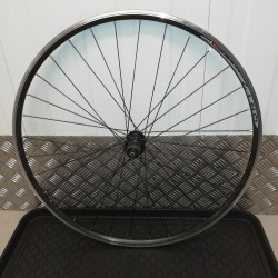 Weinman QR17 / Shimano FH-RS400 700C Rear Wheel 11 speed
