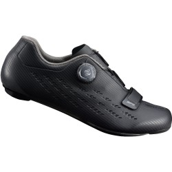 Shimano RP5 Boa SPD Road Cycling Shoes