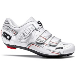SIDI Level Womens Road Cycling Shoes Size