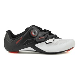 Mavic Cosmic Elite Mens/Womens Road Cycling Shoes